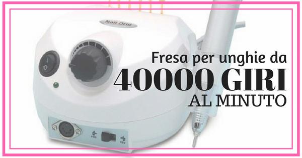 fresa 40000 giri img